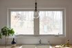 How To Make An Exterior Window Look Taller Ehow