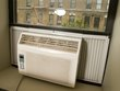 Most Common Problems in Installing a Window Air Conditioner
