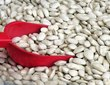 What Are the Benefits of Great Northern Beans?