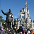 Florida Guide Maps to Walt Disney World