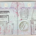 Passports: Travel Information
