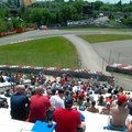 Hotels Near the New Smyrna Speedway in Florida