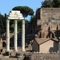 Tours of Rome & Germany