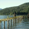 Pacific Northwest Sightseeing Cruises