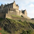 Cheap Hotels in Edinburgh, Scotland