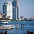 Small Luxury Hotels on Miami Beach