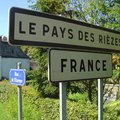 Regions of France Famous for Food
