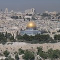 Safety Issues of Travel to Israel