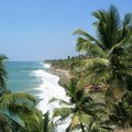Southern India for Tourists