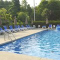 Virginia Beach Hotels With Outdoor Pools