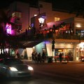 Nightlife in Miami Beach