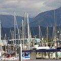 Alaskan Cruises in Seward, Alaska