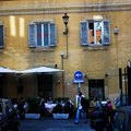 The Best Restaurants of Rome