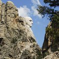 Virtual Reality Tours in Black Hills, SD