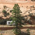RV Parks in Cortez, Colorado