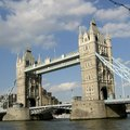 One-Day Sightseeing Tours in London, England