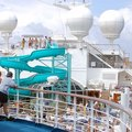 Vacation Cruises With Kids