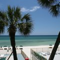 Hotels Near Shipwreck Island Waterpark in Panama City Beach, FL