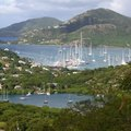 All-Inclusive Honeymoon Vacations in Antigua