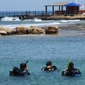 Places to Learn to Scuba Dive While on Vacation