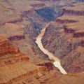 Grand Canyon All Inclusive Tours