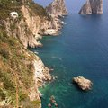 Cruise & Shore Excursions to Italy