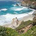 How to Plan a Mini California Coastal Getaway