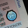 How to Obtain Travel Visas