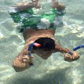 Kids' Safety Tips for Snorkeling Around Coral Reefs