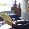 How to Buy Standby Airline Tickets