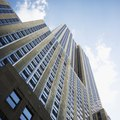 Hotels on Tonnelle Avenue, Jersey City, New Jersey