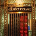 How to Exchange Currencies in Lincoln Park, Michigan