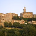 How to Take a Bus to Montepulciano From Siena, Italy