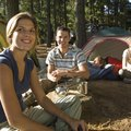 Campsites Near George, Washington