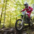 Dirt Bike Trails in Nebraska & Iowa