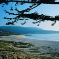 Campgrounds in Carmel-by-the-Sea, California