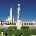 How to Visit Fatima, Portugal
