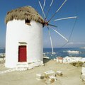 A Guide to Beaches in Mykonos, Greece