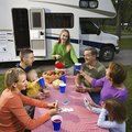 Difference Between Class B & Class C RVs