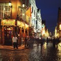 Four Day Tour of Ireland