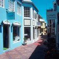 Historical Places in the Bahamas