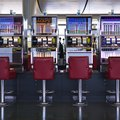 Is it Easy to Connect Flights in Las Vegas?