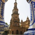 Top Hotels in Seville, Spain