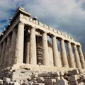 Historic Sites of Ancient Greece