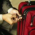 What Can and Can't Be Packed in Luggage for Flights?