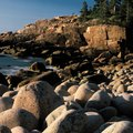 Hotels Near Acadia National Park in Maine
