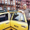 How Much To Tip a Cab Driver?