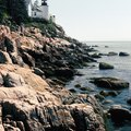 Haunted Lighthouses in Maine
