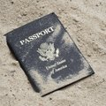 Passports for Visiting Mexico