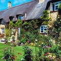 Hotels & B&Bs in Gloucester, UK